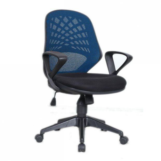 Popular Features To Look For When Purchasing An Office Chair