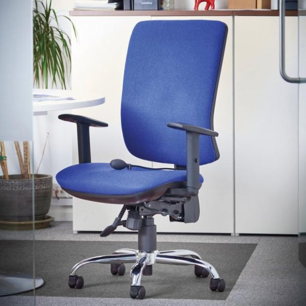 Things To Consider When Purchasing An Office Chair Online