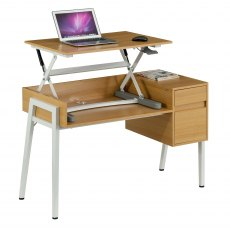 Gourami Height Adjustable Standing Desk