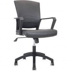 Atom Luxury Office Chair