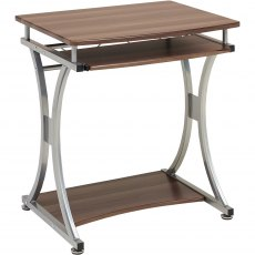Minnow Compact Desk