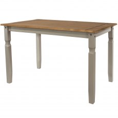 Tolland Rectangular Dining Table