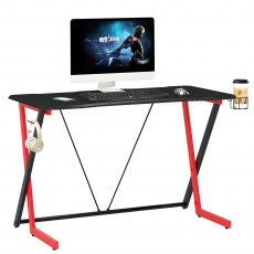 Thresher Gaming Desk