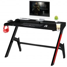 Bumblebee Gaming Desk