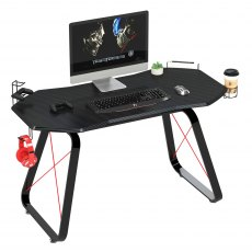 Stonecat Gaming Desk