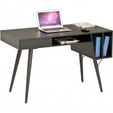 Cardinal Desk With Drawer