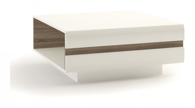 Chelsea Designer Coffee Table