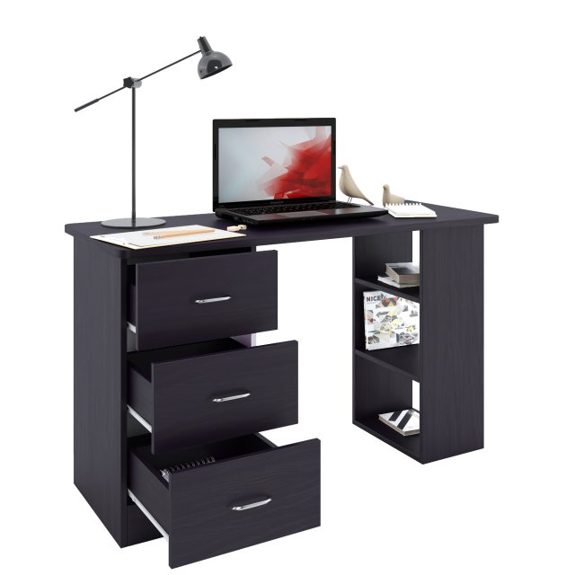 Piranha Furniture Guppy Office Desk