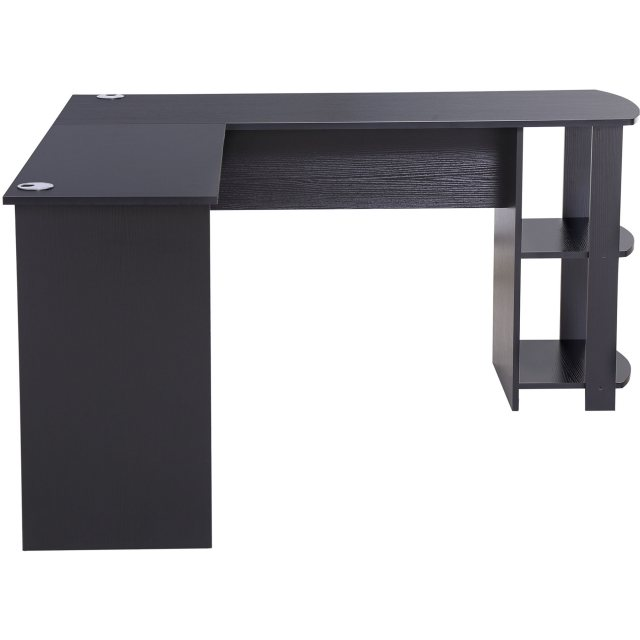 Piranha Furniture Pacu Corner Desk