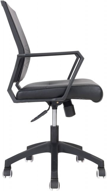 Piranha Furniture Atom Luxury Office Chair