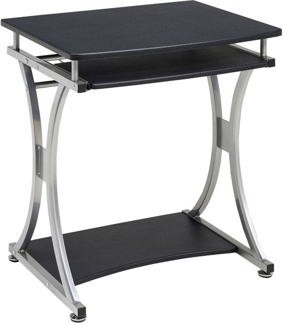 Piranha Furniture Minnow Compact Desk