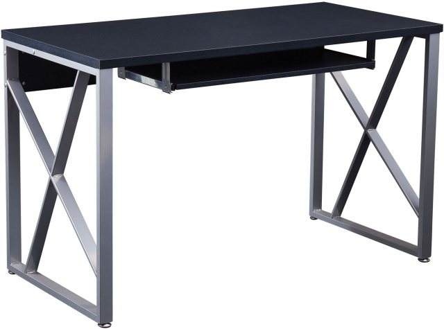Piranha Furniture Beluga Compact Desk